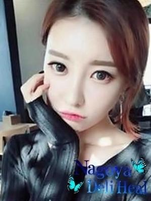 SnapCrab_NoName_2016-12-13_17-39-21_No-00