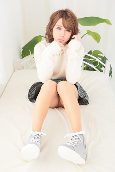 fuka_profile0_pc