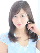 沙咲(さら) 25歳