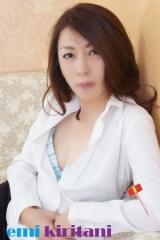 桐谷 愛美