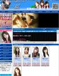 SnapCrab_NoName_2012-10-7_3-55-21_No-00