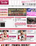 SnapCrab_NoName_2012-10-7_2-21-32_No-00