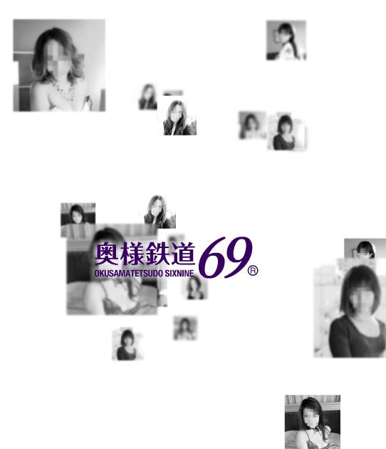 SnapCrab_NoName_2012-12-7_3-20-5_No-00