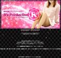 SnapCrab_NoName_2013-3-12_10-20-30_No-00