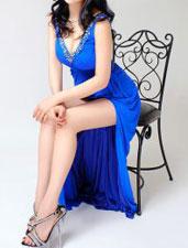 松浦 愛美 26歳