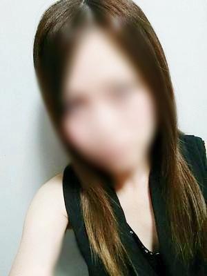 photo_000_140923