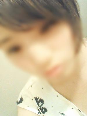 photo_000_141010