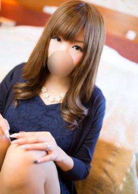 photo_001_141026