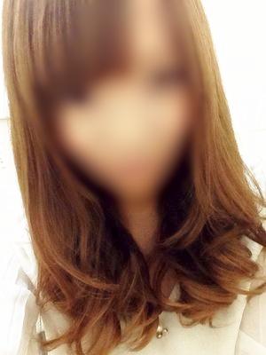 photo_002_141002