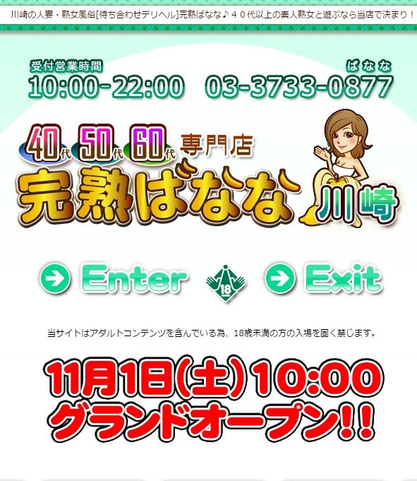 PRI_20141120114806