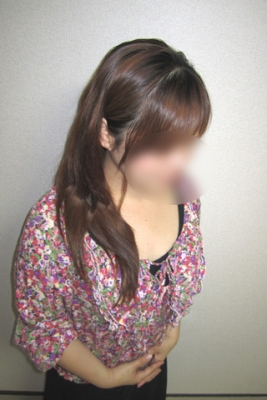 photo_000_120828