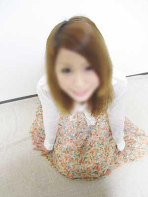 photo_002_130614