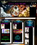 SnapCrab_NoName_2012-10-7_2-8-12_No-00