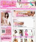 SnapCrab_NoName_2012-10-7_21-5-19_No-00