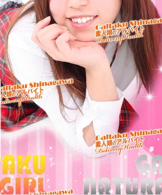 SnapCrab_NoName_2013-11-17_23-58-15_No-00
