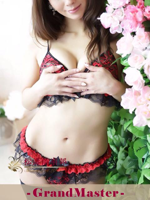青山恵梨香