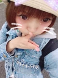 main_159